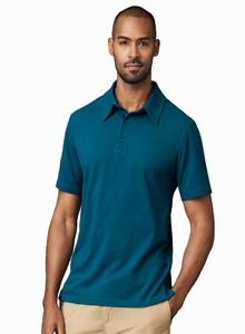 Prim + Preux 5.3 Ounce Adult  Vision Polo